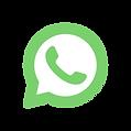 whatsapp (1)-01.png