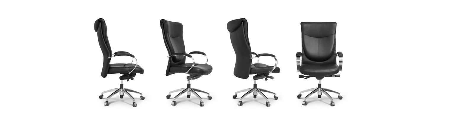 cadeiras corporativas, martiflex, cadeiras estudante,escritorio, cadeiras office, Martiflex, cadeiras corporativas, escritório, office, corporativas, cadeiras de escritorio,