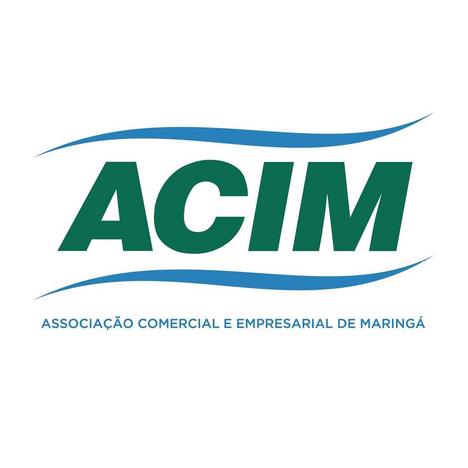acim.png