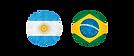 BANDEIRA ARGENTINA E BRASIL.png