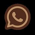 whatsapp-02.png