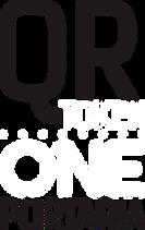 logo-QR-TOKEN-189x300.png