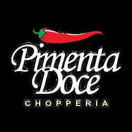 PIMENTA DOCE.png