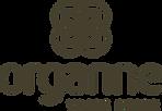 Logo Organne Vertical.png