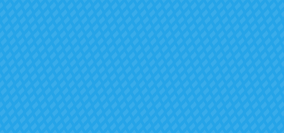 Background AZUL 1-02.png