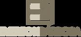 Logo BEGE.png