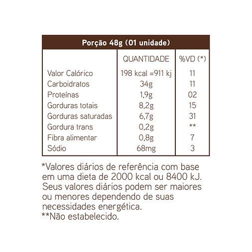 INFORMAÇÕES NUTRICIONAIS-01.jpg