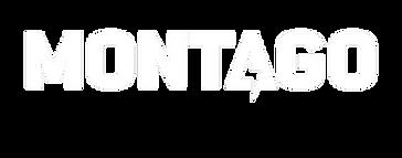 Logo Montago Branco.png