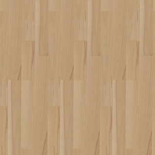 Acacia Plank Ah - 35063