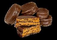 CHOCOLATE PRETO horizontal.png