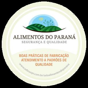 alimentos_do_parana.png