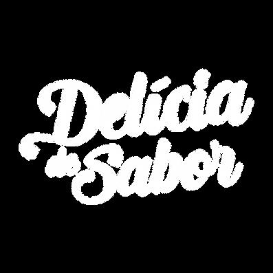 DELICIA DE SABOR BRANCO.png