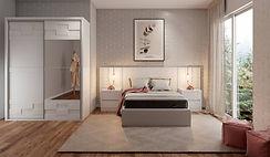 Dormitórios - Dalla Costa.jpg