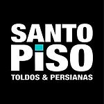 Logo-Preta-(azul).png