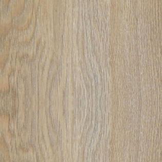 Oak Roma Ah - 37245