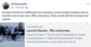 JD sur FB2.JPG
