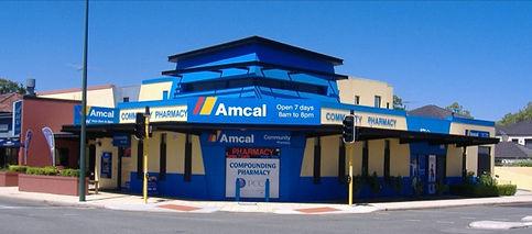 Community Pharmacy - Amcal 2_cropped_resized.jpg