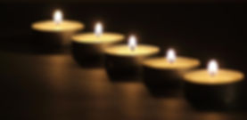 tea-lights-valerie-morrison.jpg