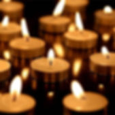 tealights-gallery-3-min.jpg