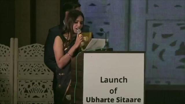 GRAMePAY showcase's its Social Entrepreneur Model to Finance Minister of India