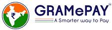 GRAMePAY Logo.jpg
