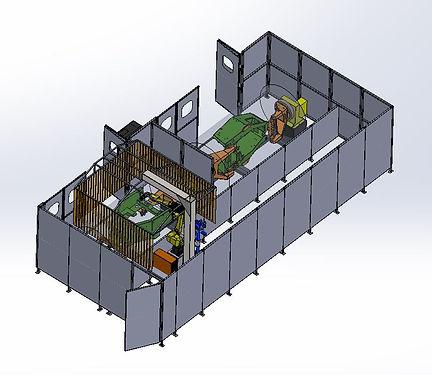 CAD render of the robotic system.JPG