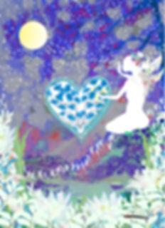 BlueNIght Angel BunnyYBorder2.jpg
