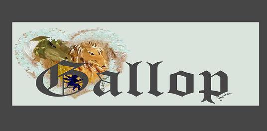 Gallop LogoWixBanner1.jpg