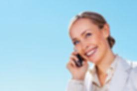 sales-lady-on-phone.jpg