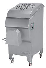 tx 130 ml auto mixer grinder gehaktmolen