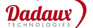 Logo Dadaux