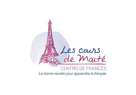Logo-LesCourse.jpg