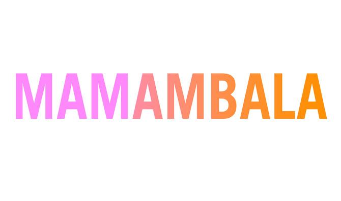 Nace MAMAMBALA, convenio de colaboración entre AMBALA y SARAY, asociación Navarra de Cáncer de Mama