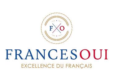 Logo-FrancesOui rec.jpg
