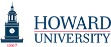 Howard_University_logo.svg.png