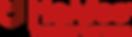 kissclipart-mcafee-logo-png-clipart-mcaf