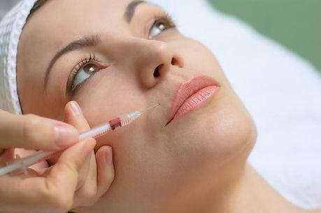 BotoxKezeles1.jpg