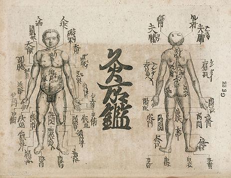 akupunktura5.jpg