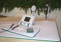 magnesterapia 2.jpg