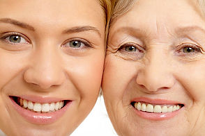 anti ageing.jpg