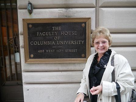 Columbia_University._New_York.JPG