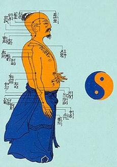 akupunktura1.jpg