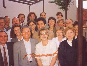 Yamamoto-alapszem-1989.jpg