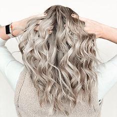 jades hair pic.jpg
