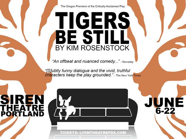 PostCard_1_Tigers Be Still_V2.jpg