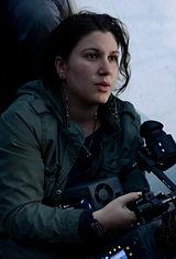 Rose Fadem-Johnston, RFJ, RFJcinematography, R. Fadem-Johnston, Cinematograper, Female cinematographer, Female DP, DP, Director of Photography