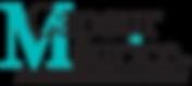 Logo-Cap-Sur-Maurice-N.png