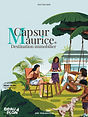 Couverture CSM Immobilier 2020 - copie.j