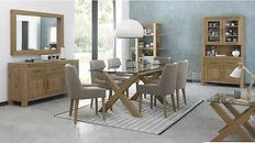 Turin-Light-Oak-Dining-Table-Glass-Top b