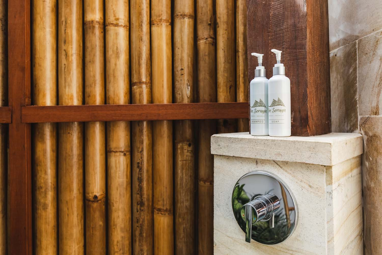 CS Soap Dispensers 2 RS.jpg